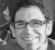 José César Perales